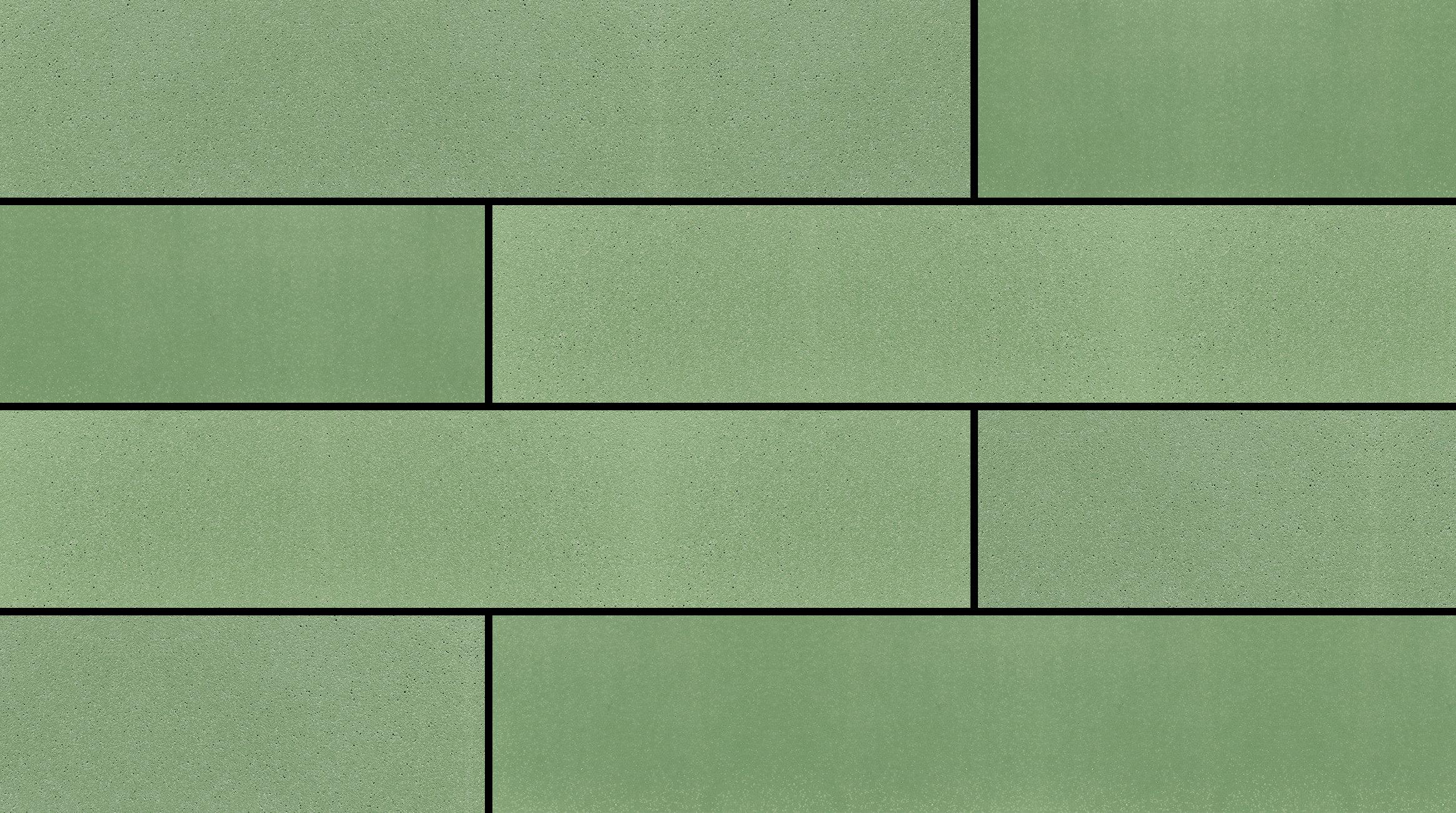 Innovative Gfrc Cladding Slats Amp Panels By Rieder Facades