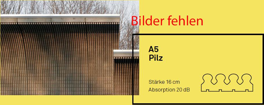 A5 Pilz
