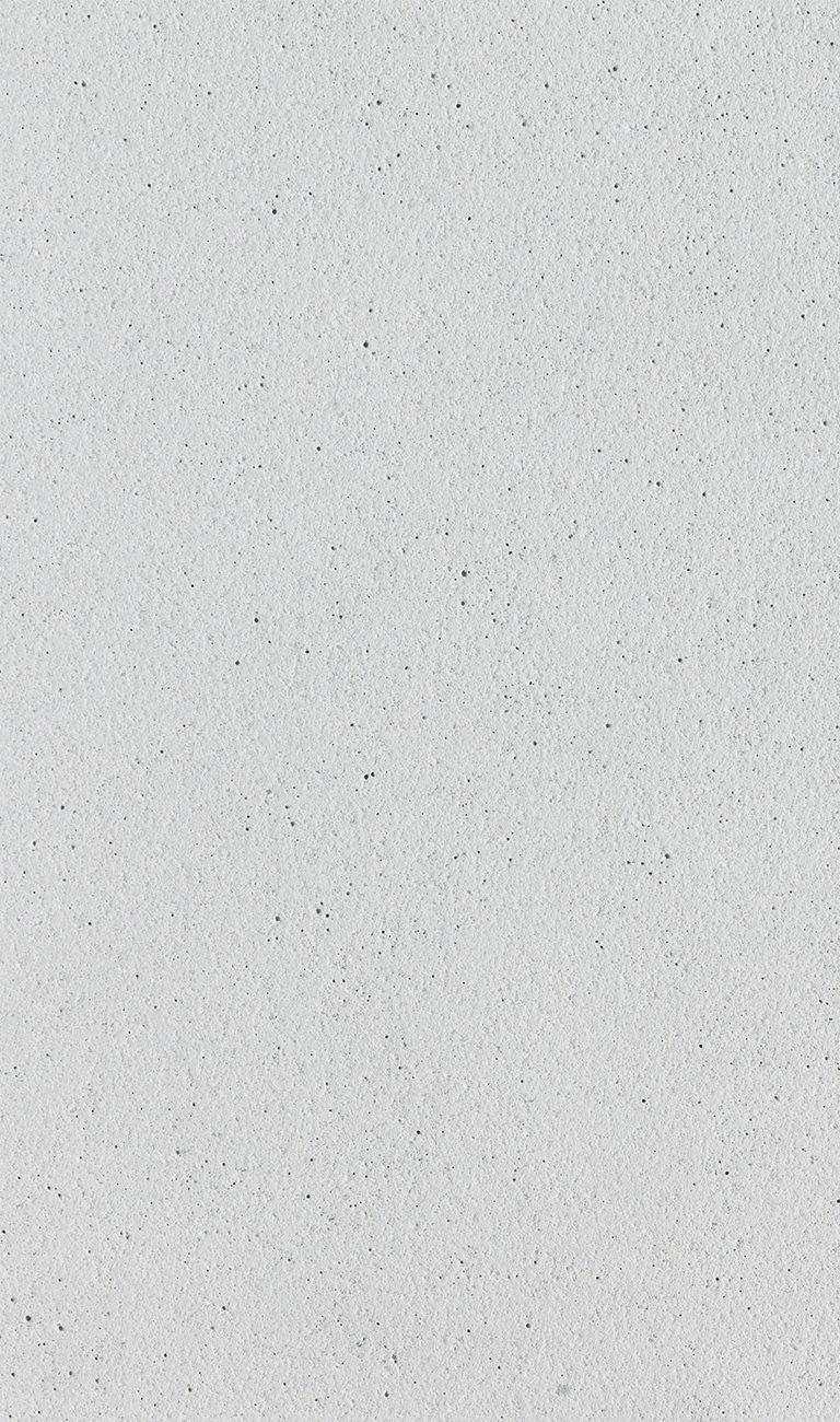 gfrc wall panels for unique facade designs rieder facades austria